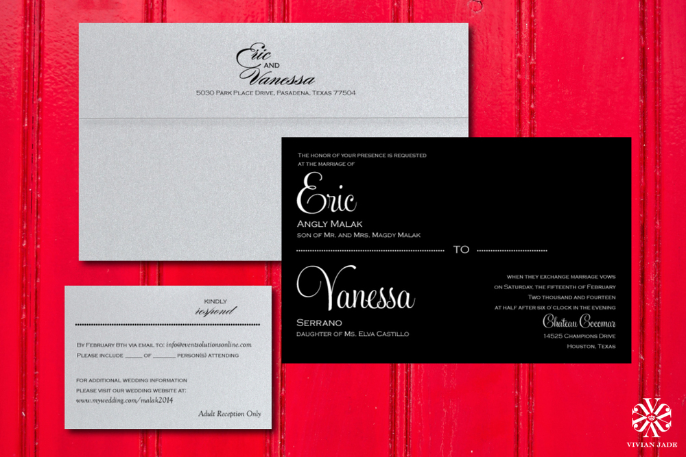 vanessa-eric-wedding-invitation-houston-vivian-jade.jpg