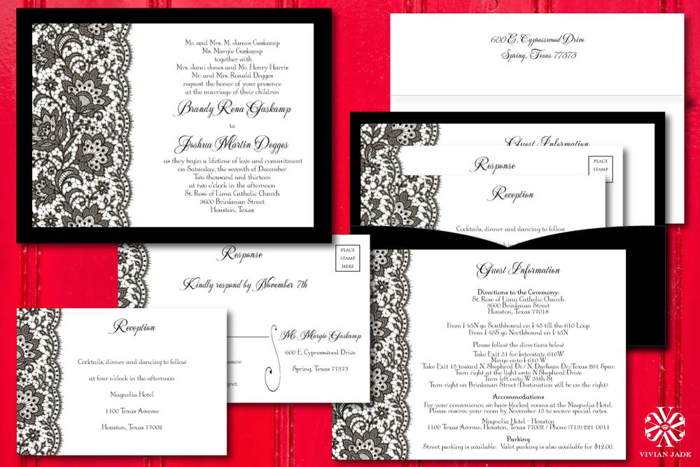 brandi-josh-wedding-invitation-vivian-jade-houston.jpg
