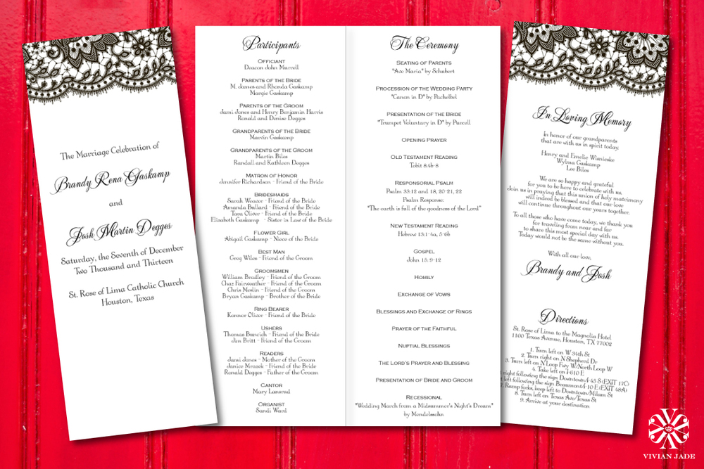 brandi-josh-wedding-program-vivian-jade-houston.jpg