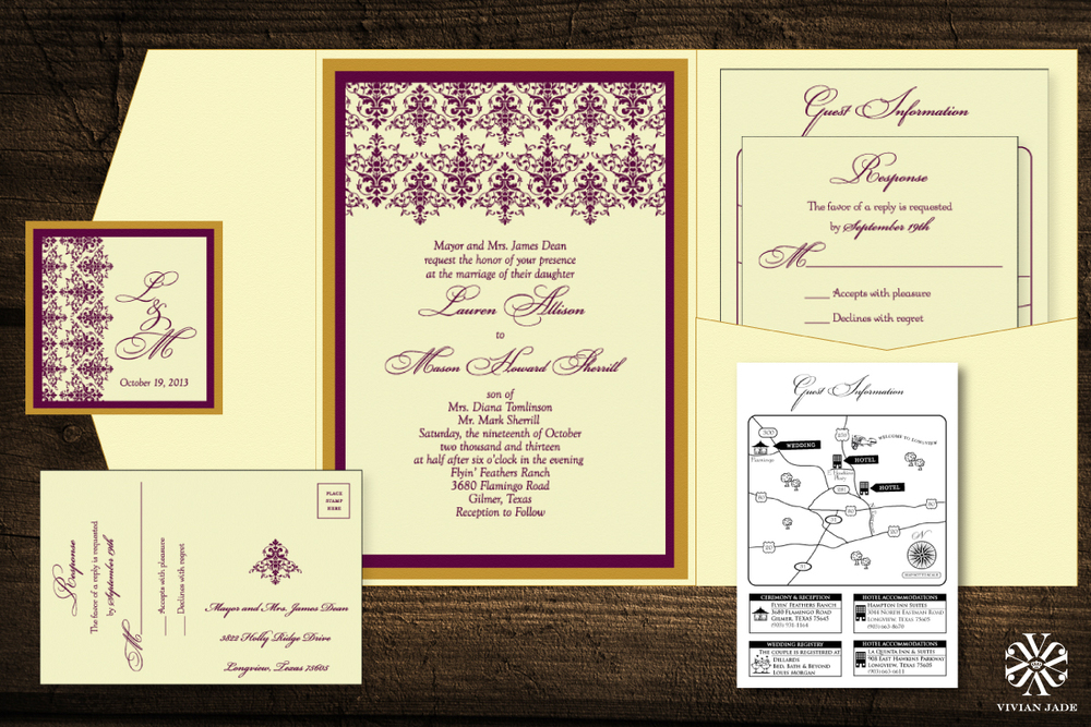 lauren-mason-wedding-invitation-houston-vivian-jade.jpg