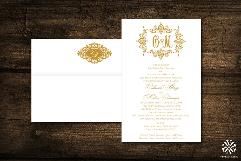 olubusola-muheez-wedding-invitation-vivian-jade-houston.jpg