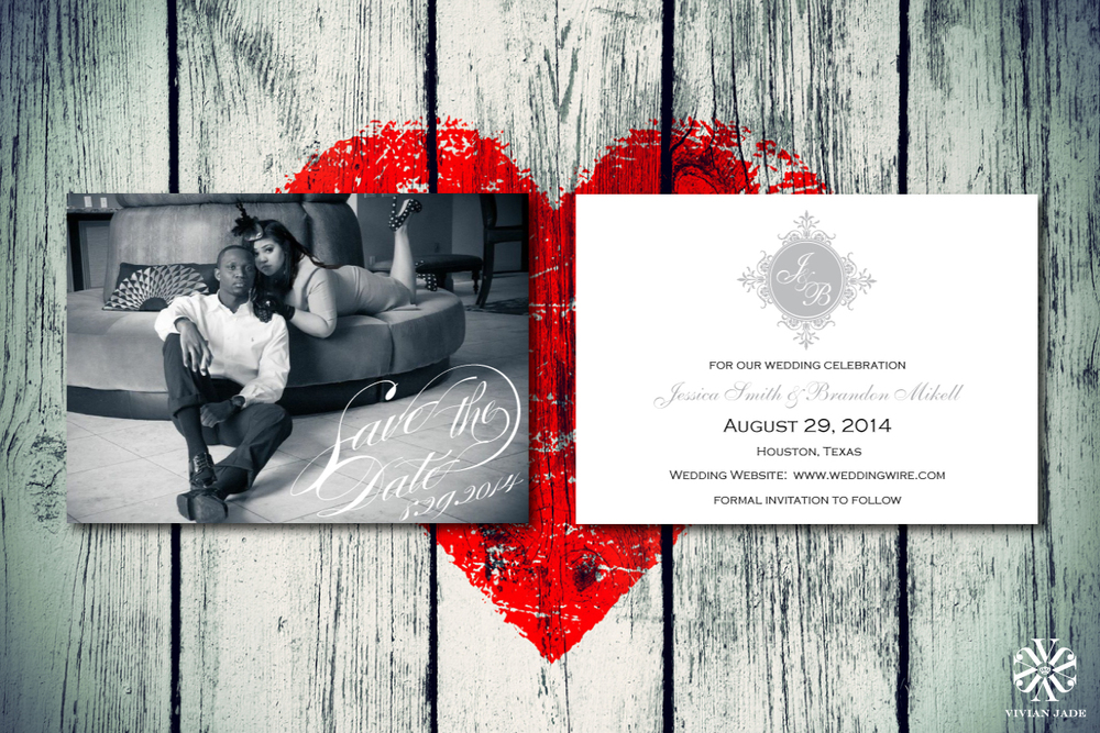 jessica-brandon-save-the-date-vivian-jade-houston.jpg