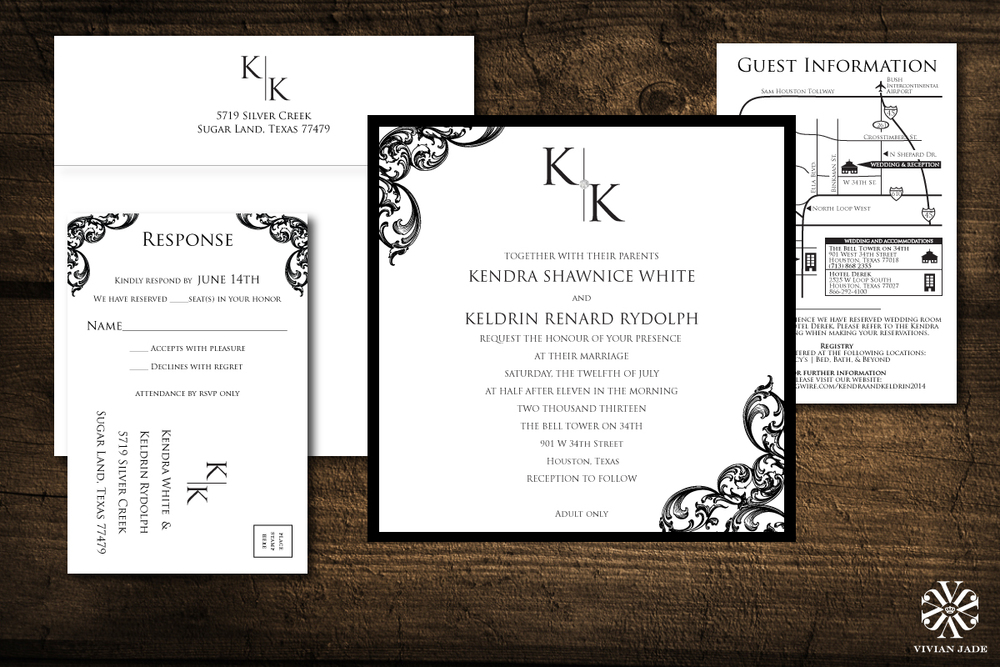 kendra-keldrin-wedding-invitation-wedding-houston-vivian-jade.jpg