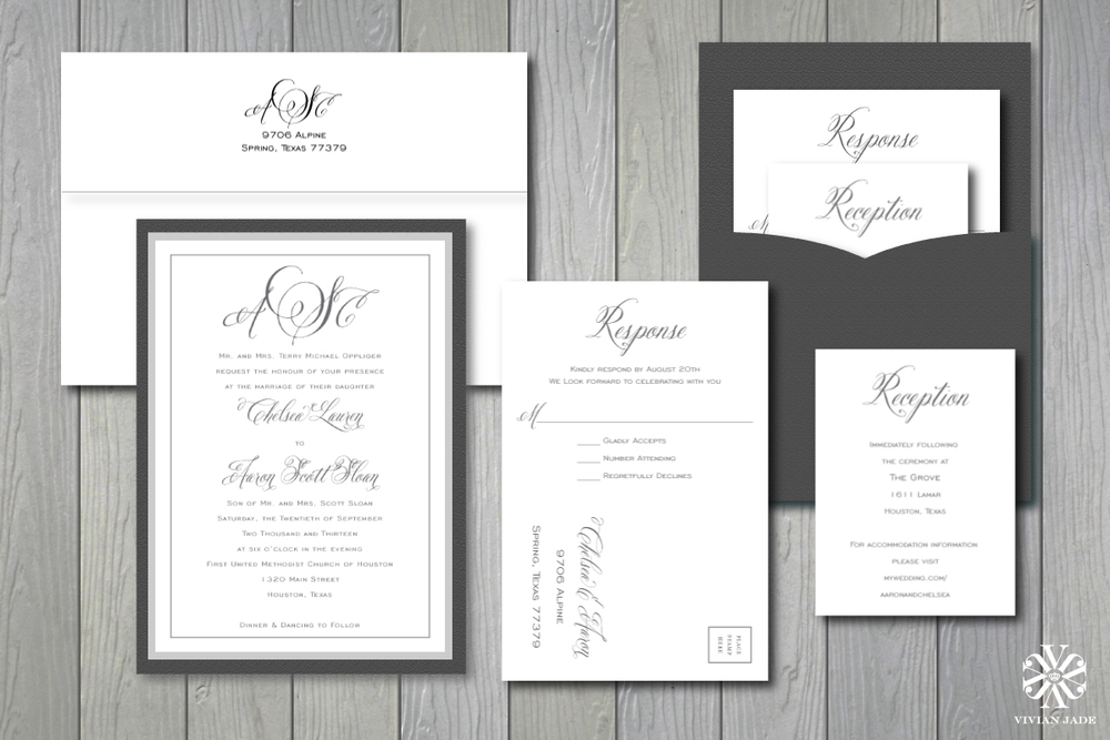 chelsea-aaron-wedding-invitations-houston-vivian-jade.jpg