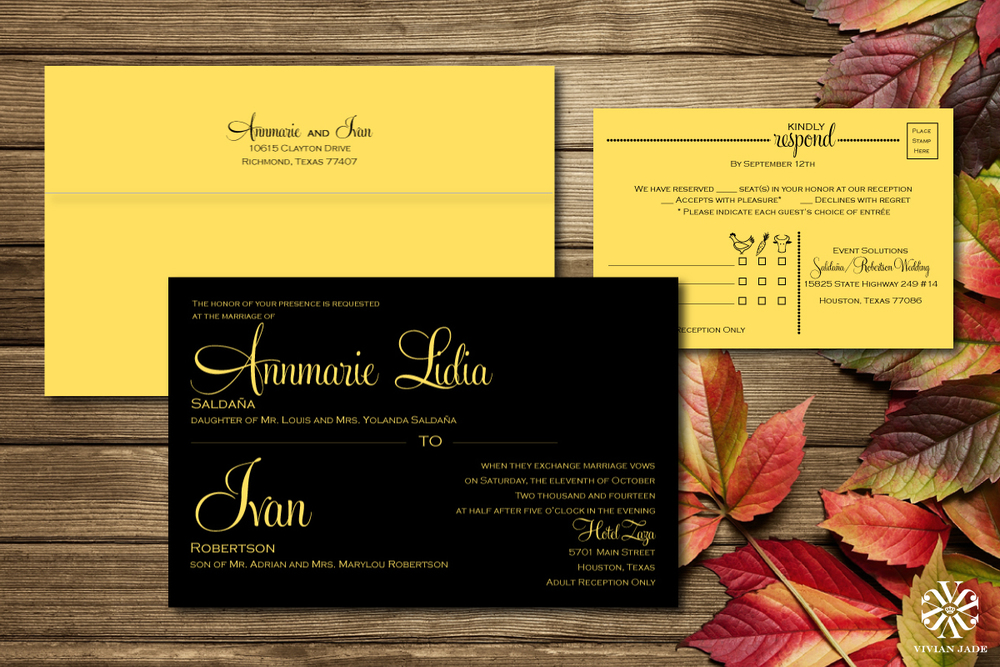 annmarie-ivan-wedding-invitations-houston-vivian-jade.jpg