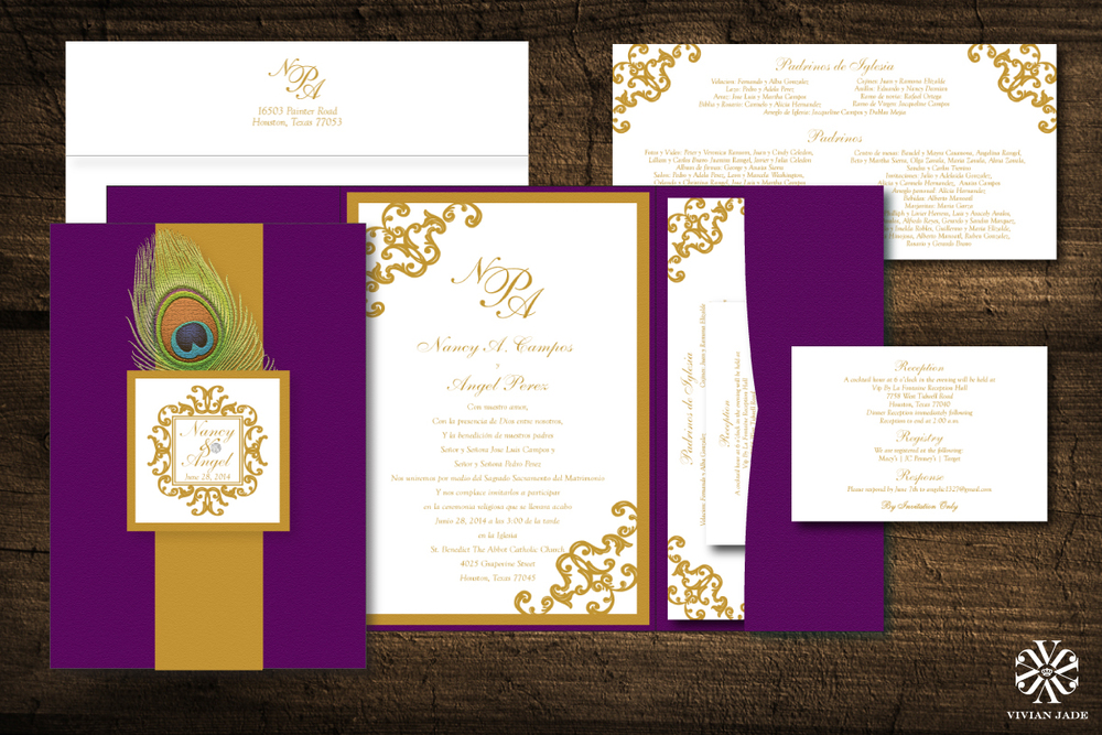 nancy-angel-wedding-invitation-houston-vivian-jade.jpg
