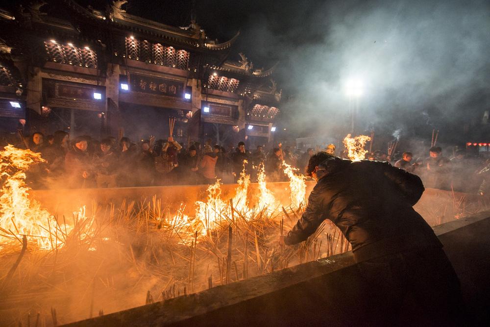 LonghuaFirepit.jpg