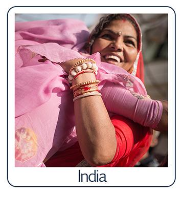 IndiabuttonSMALL.jpg