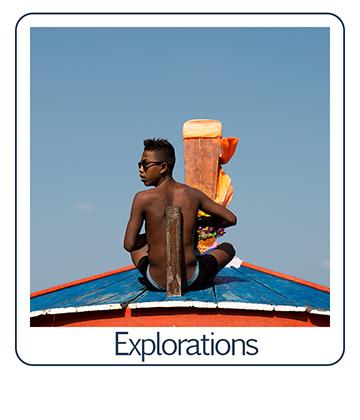 ExplorationsButtonSMALL.jpg