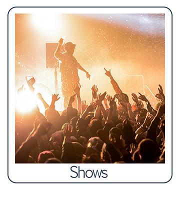 ConcertButtonSMALL.jpg