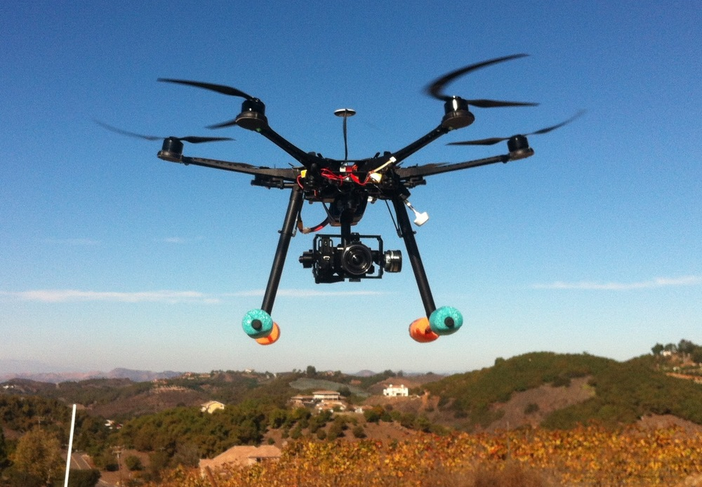 HoverCamera@WineCountry.JPG