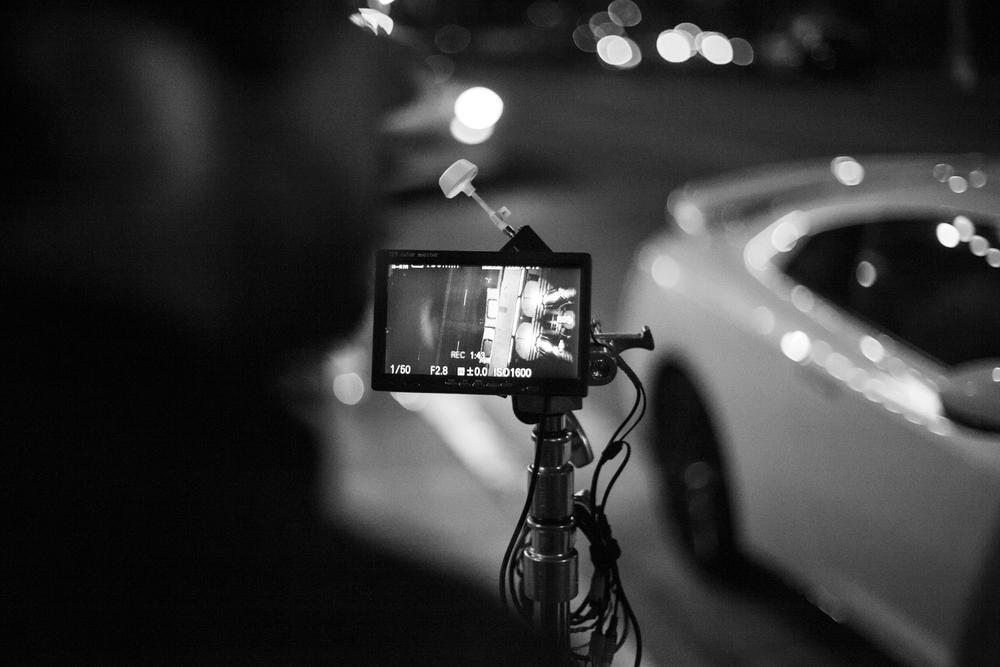 HoverCamera_JFogel-16.jpg