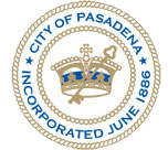 City_of_Pasadena,_California,_seal.png