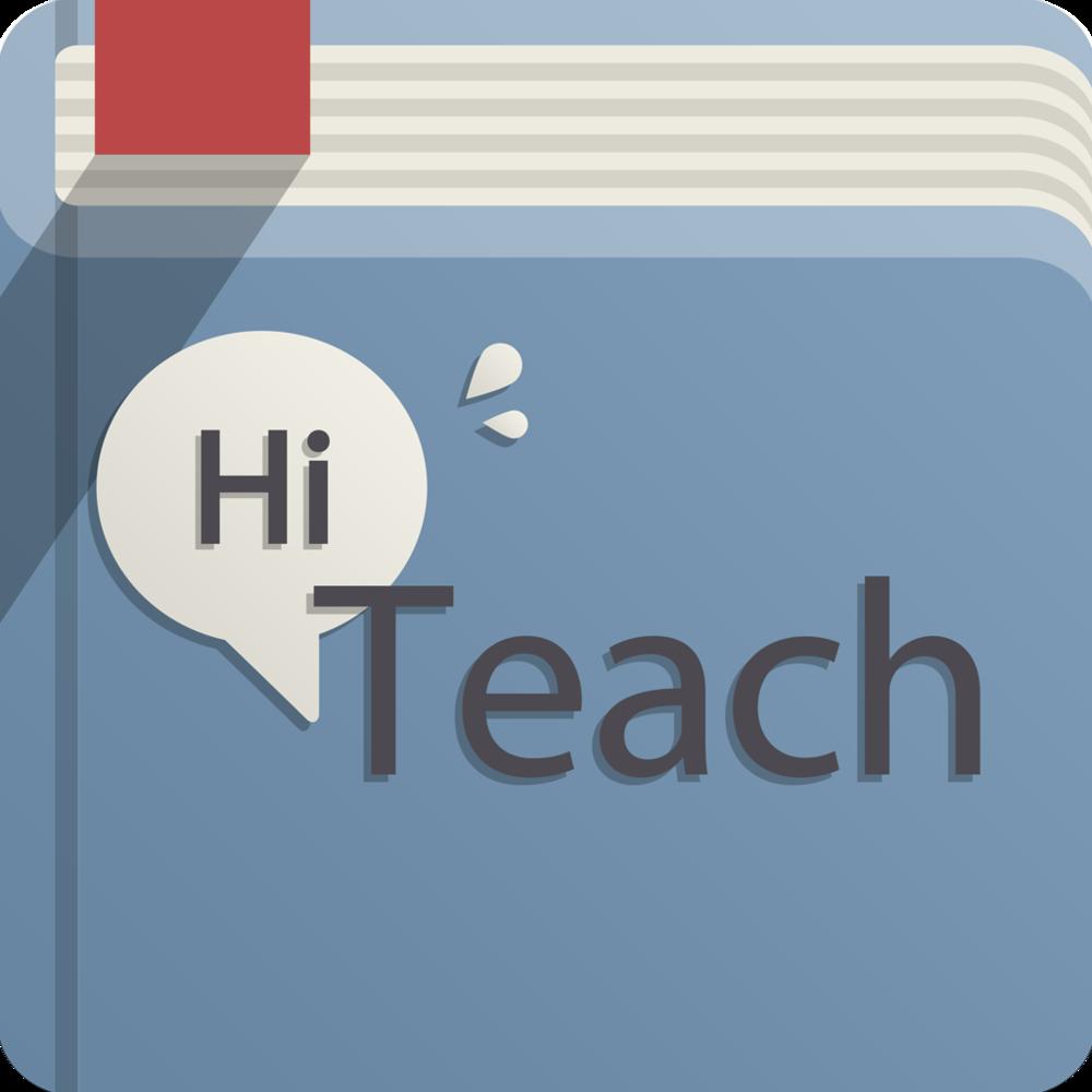 Hi-teach.png