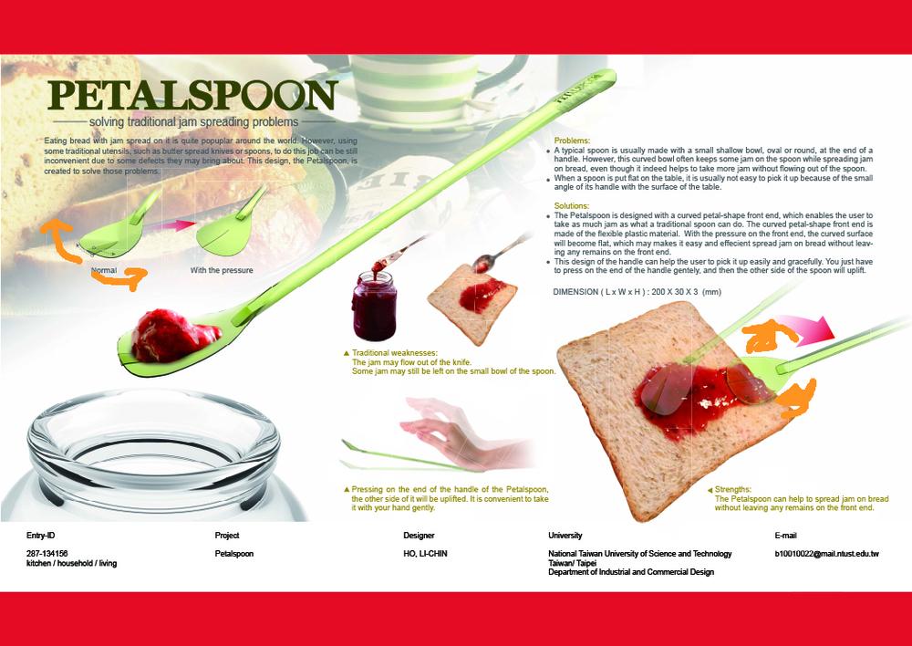 Petalspoon fix.jpg