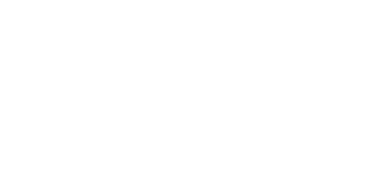 projects-logo.png