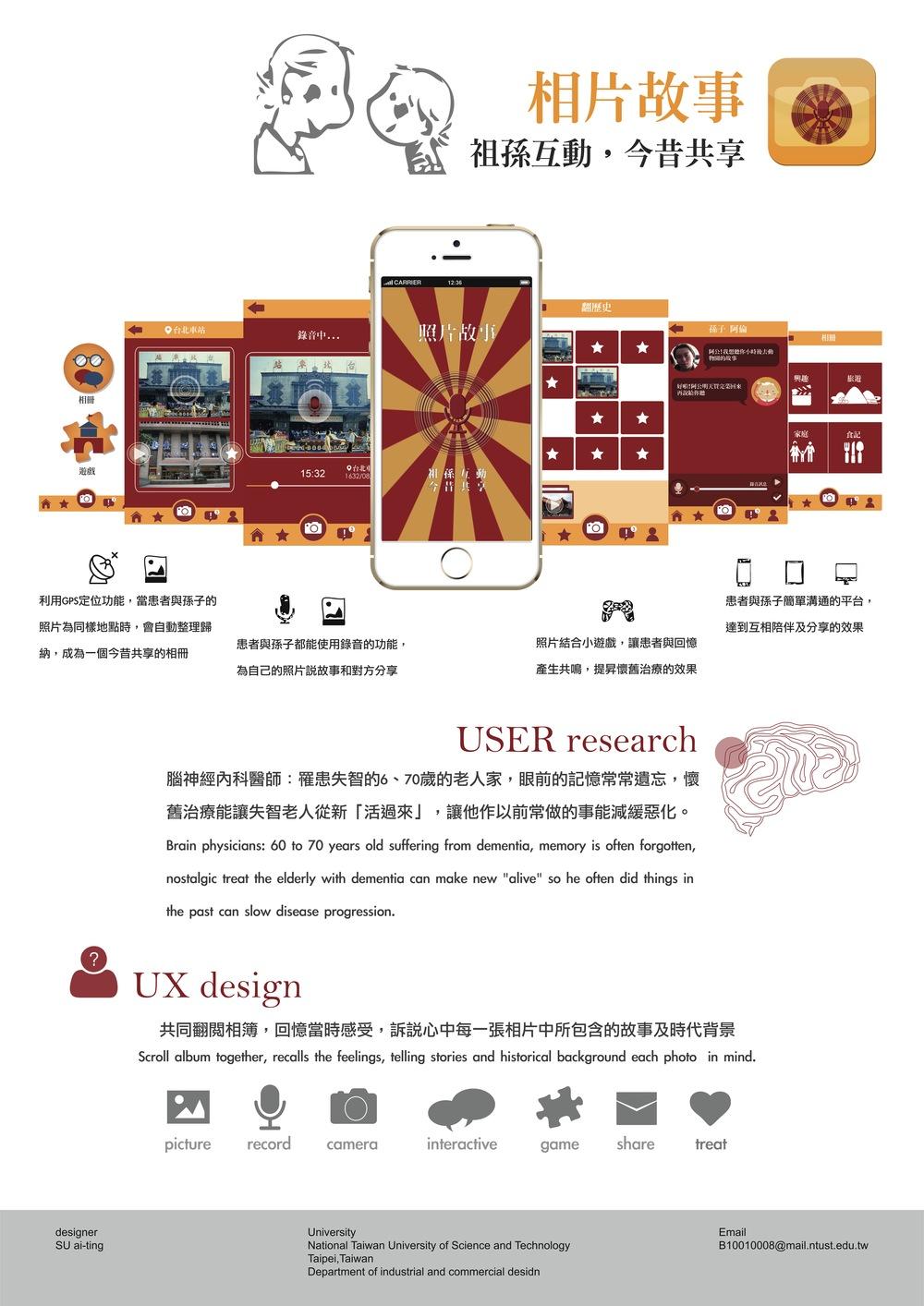 * 蘇愛婷_相片故事app.jpg