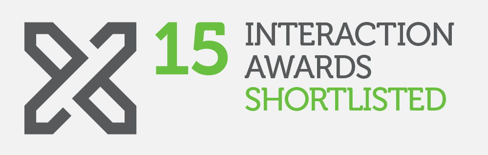 _InteractionAwards2015-logo.jpg