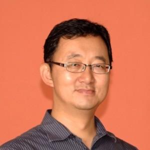 悠識數位  /  蔡明哲  (Richard)     現任悠識數位 - 首席體驗架構師  (Chief Experience Architect) 。 HPX 社群創辦人。    http://edu.userxper.com/richard-tsai/