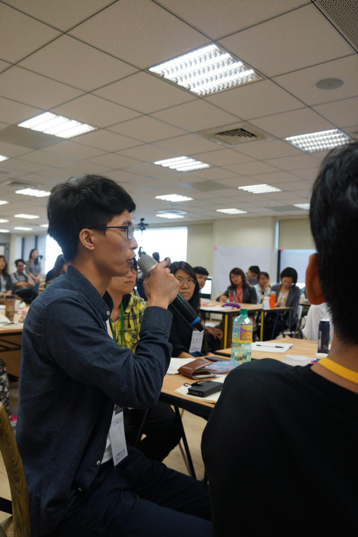 2015 UXSD_Day01 021.jpg
