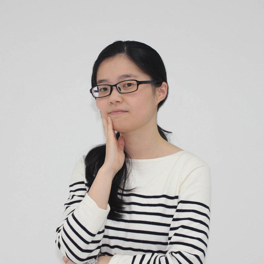 王丹陽_DITL2017MemberPhoto (20 - 20).jpg