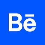 behancelink.png