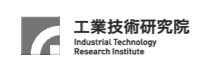 logo_itrl.png