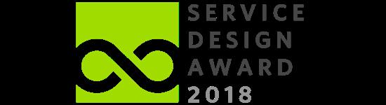 award_logo .png