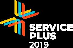 Service_Plus_Logo_Color_white.png
