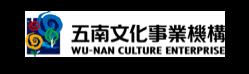 五南文化事業機構.png