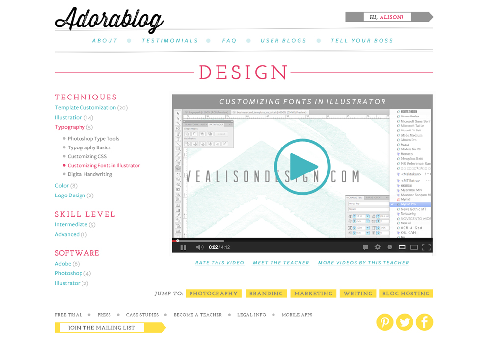 Adorablog_Site_2.jpg
