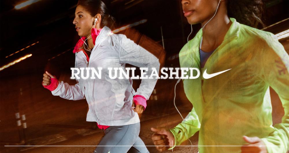 Nike_Visibility_Running_S_0005_4.jpg
