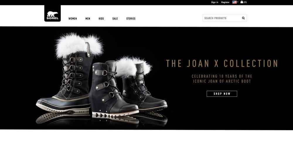 Joan X Hero 1_0007_8.jpg
