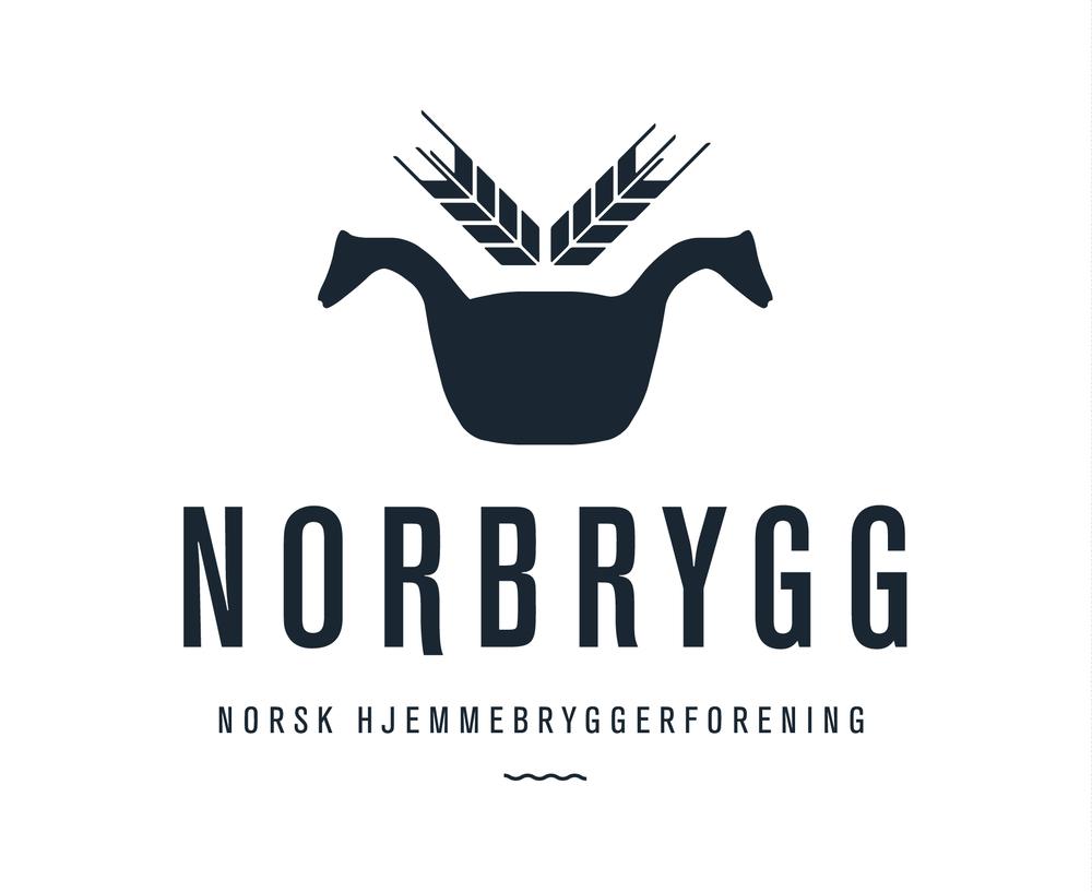 Logo-rgb-blåsvart.jpg