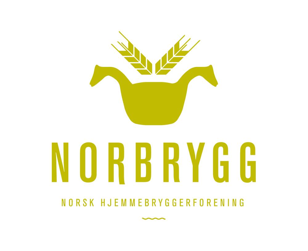 Logo-rgb-lys-grønn.jpg