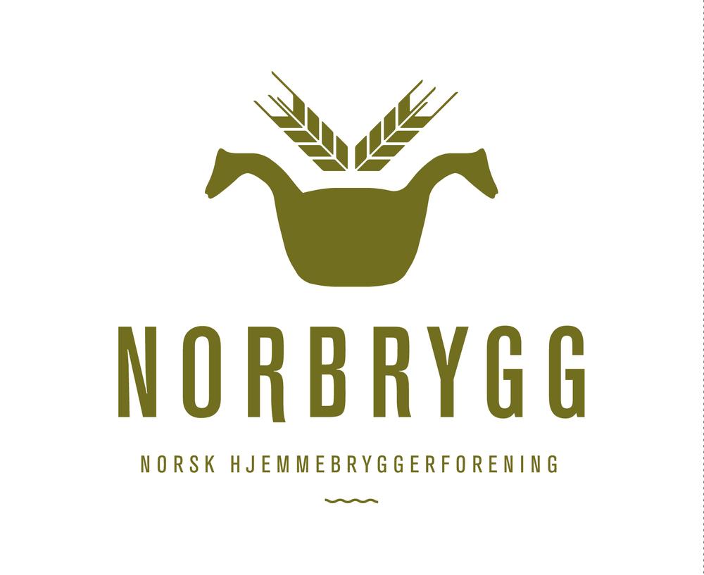 Logo-rgb-mørk-grønn.jpg