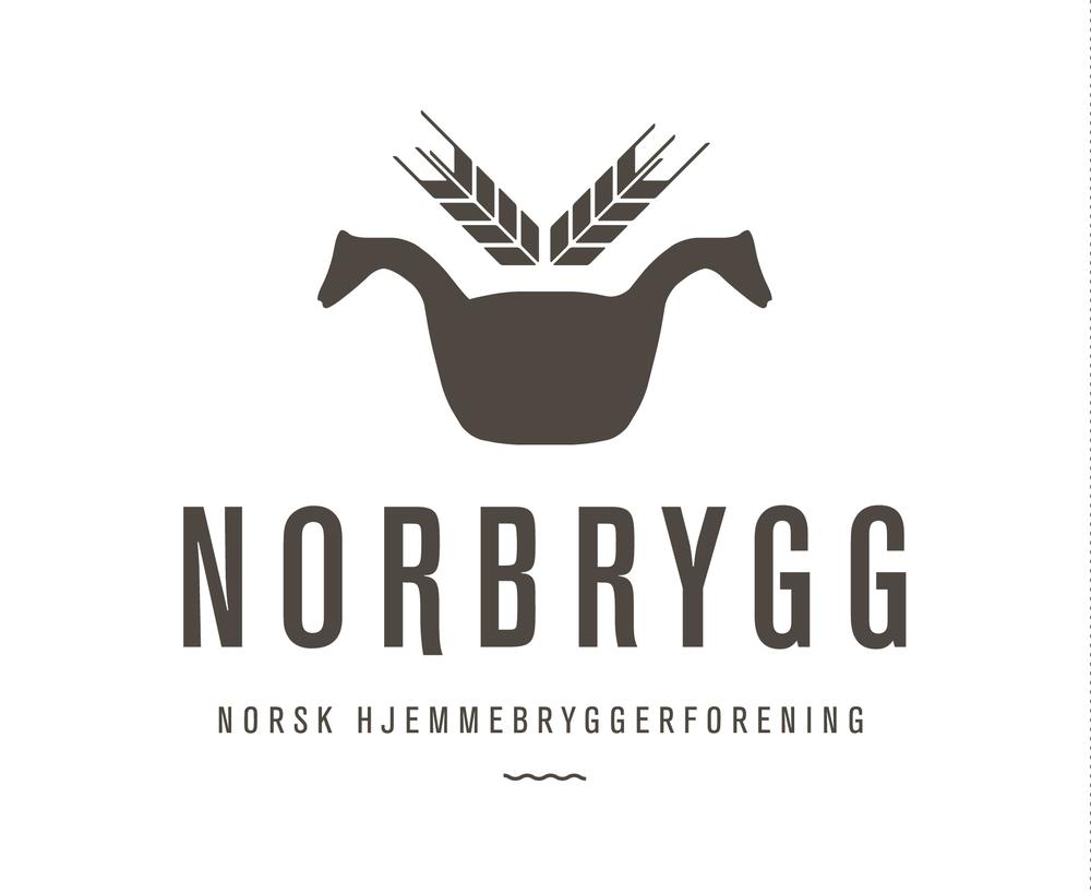 Logo-rgb-mørk-grå.jpg