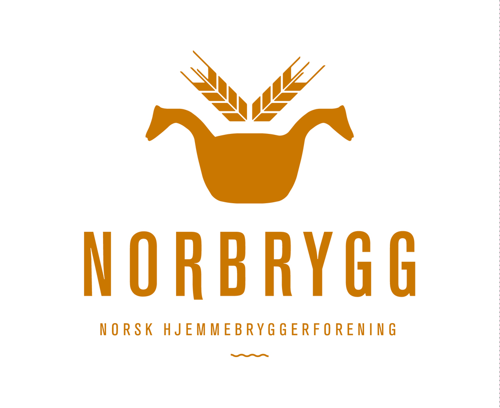 Logo-rgb-oransje.jpg