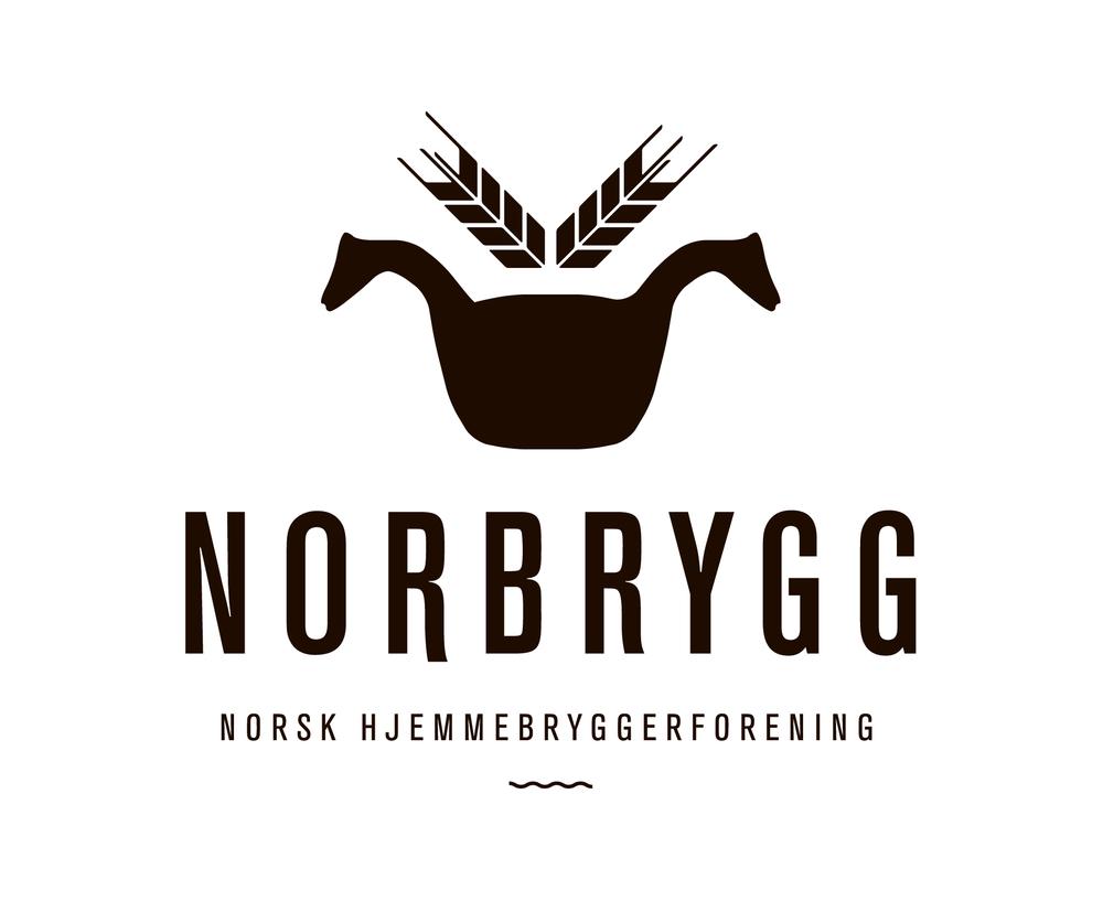 Logo-rgb-svart.jpg