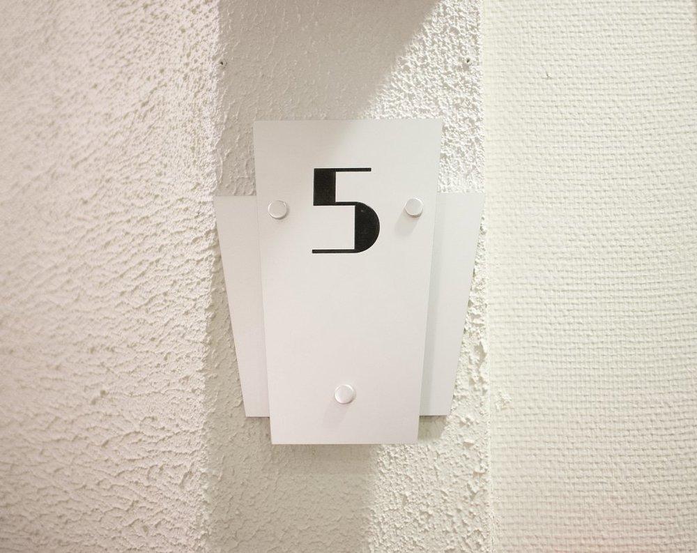 5,large.jpg