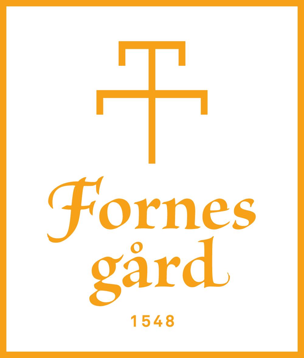 Fornes gård logoer rammer-06.png