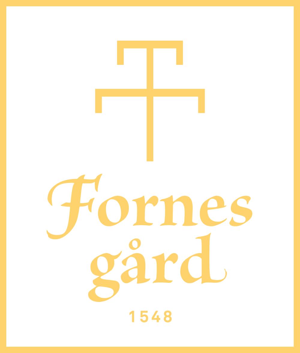 Fornes gård logoer rammer-09.png
