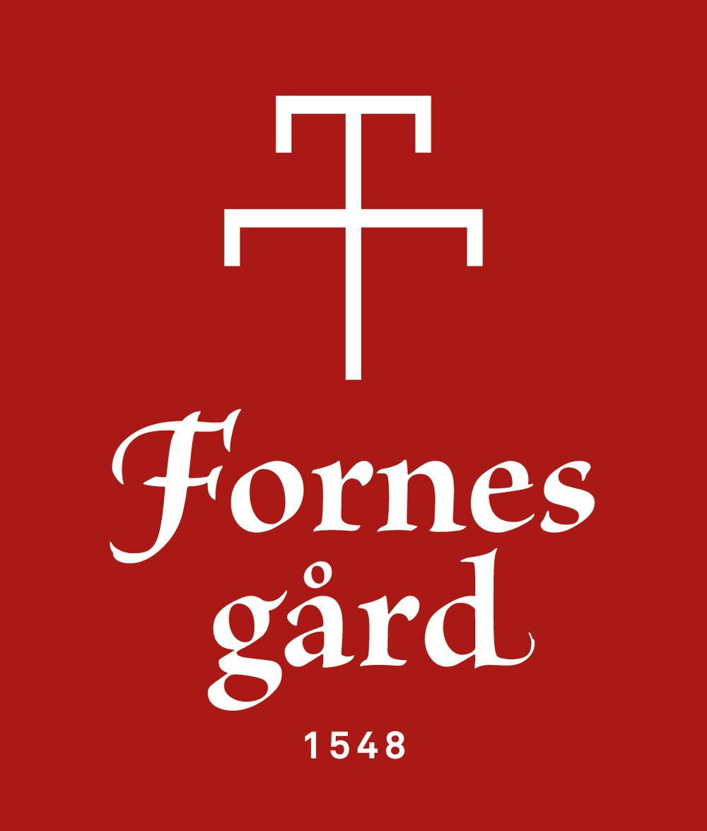 Fornes gård logoer-02.png