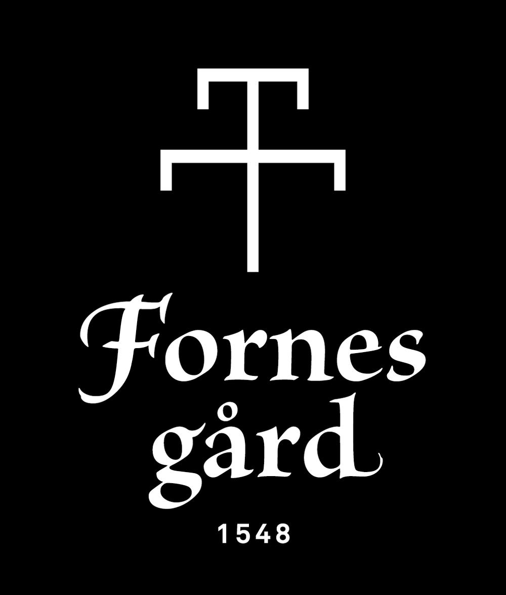 Fornes gård logoer-05.png