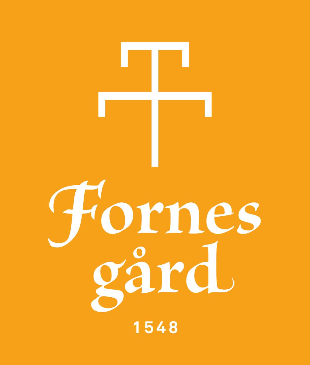 Fornes gård logoer-06.png