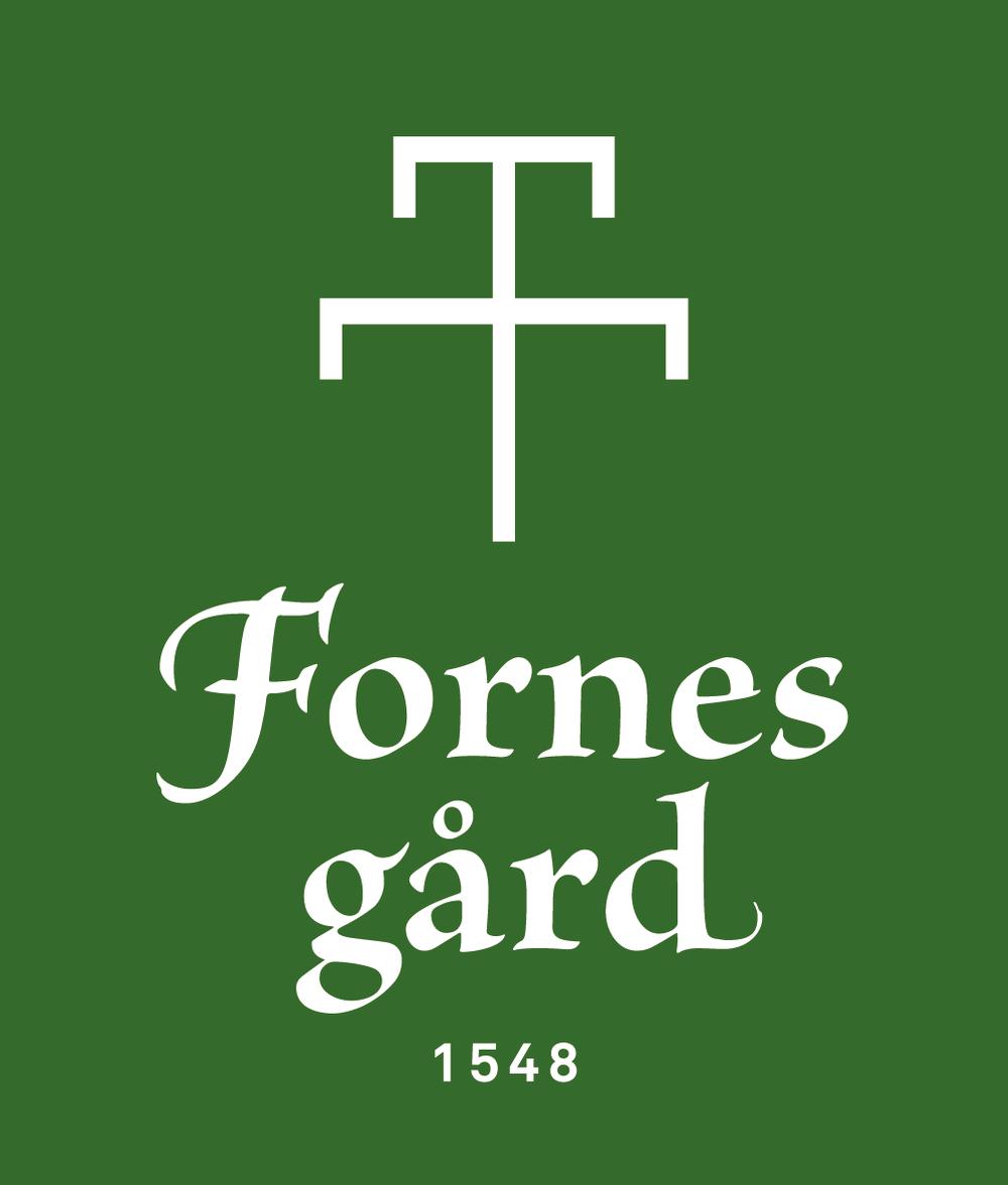 Fornes gård logoer-07.png