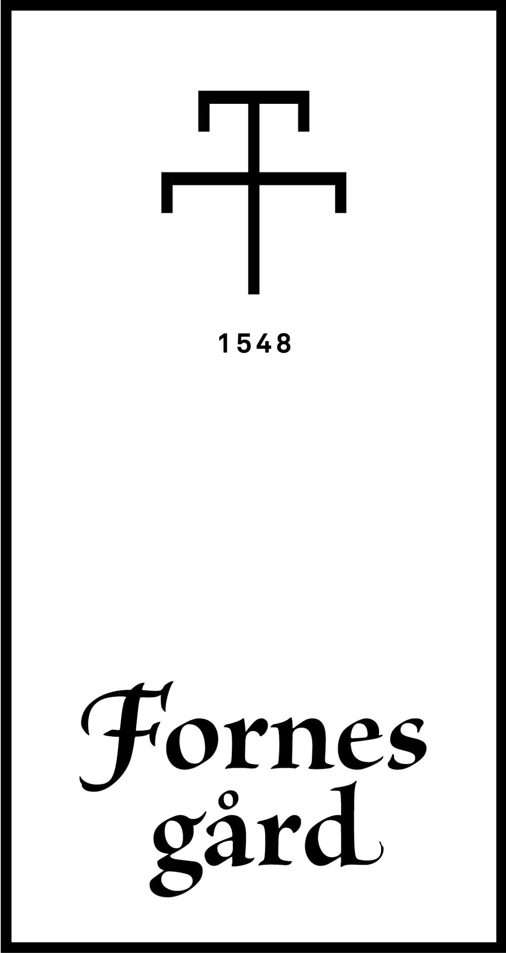 fornes gård logoer høy rammer-01.png