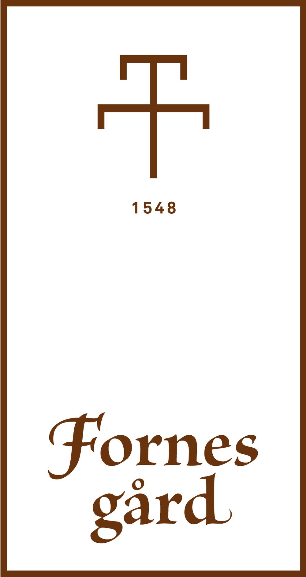 fornes gård logoer høy rammer-03.png