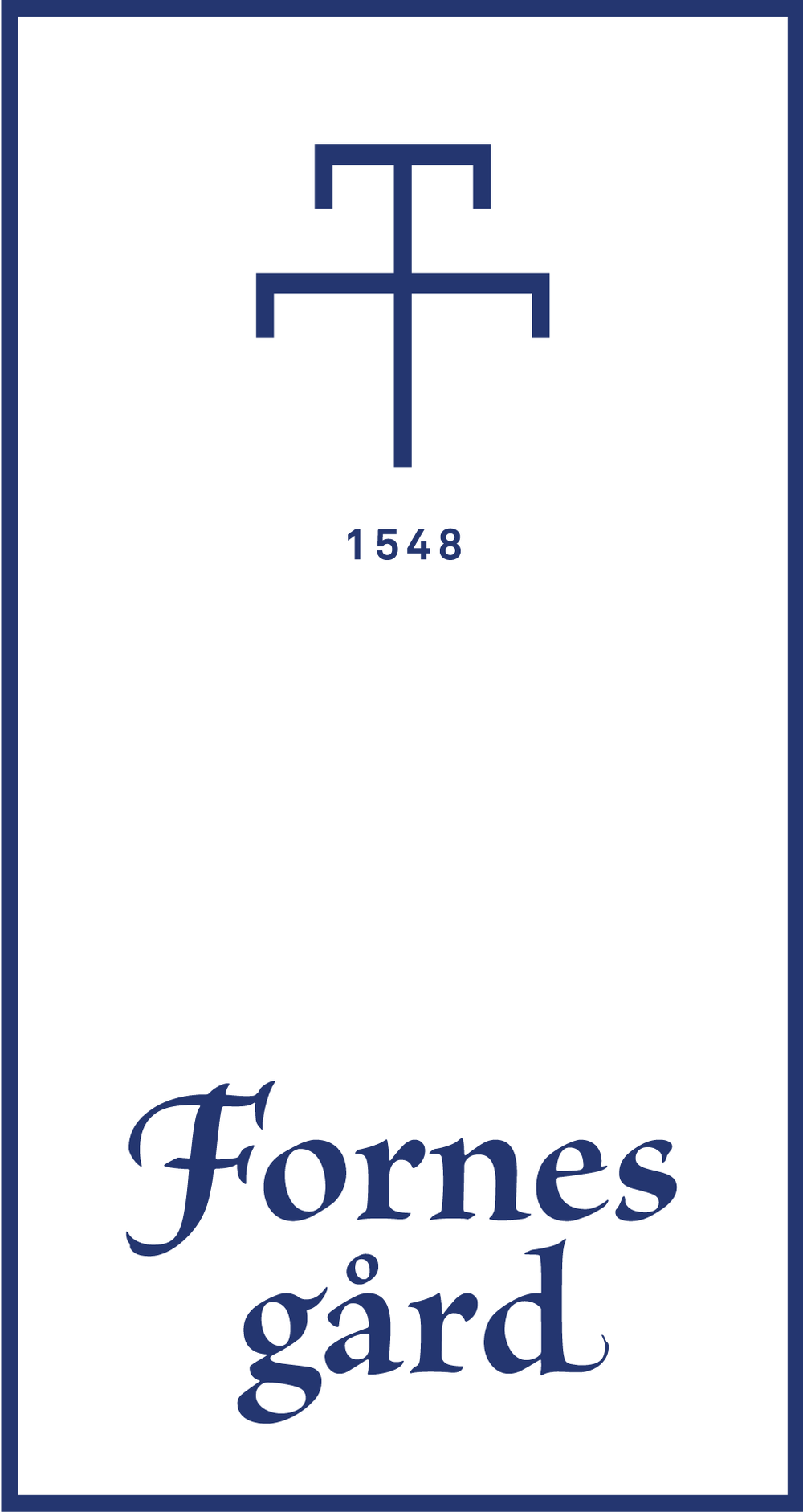 fornes gård logoer høy rammer-04.png