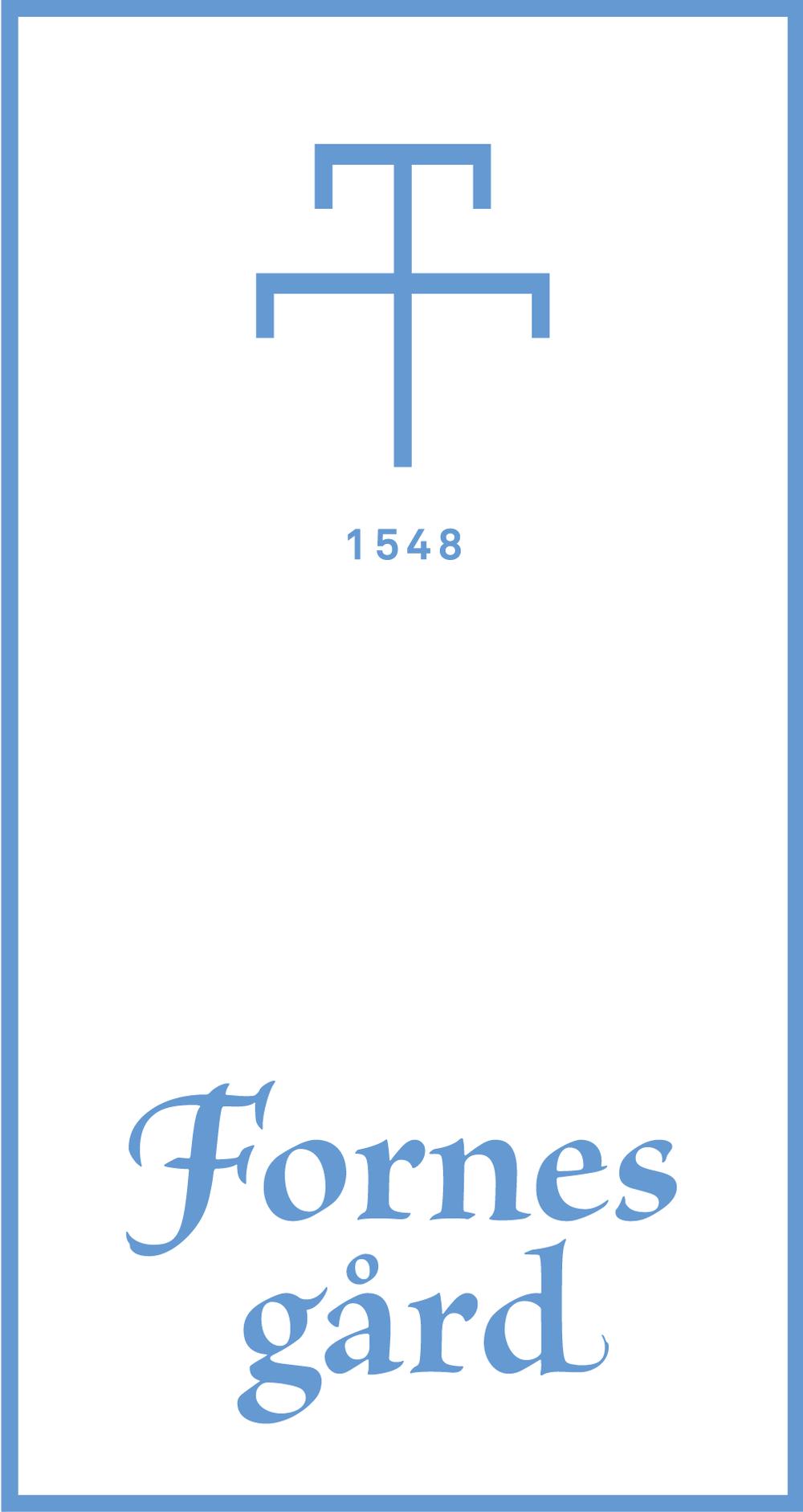 fornes gård logoer høy rammer-08.png